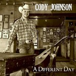 Cody Johnson, A Different Day