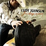 Cody Johnson, Six Strings One Dream mp3
