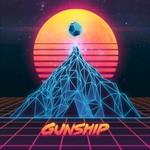 Gunship, Gunship