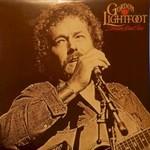 Gordon Lightfoot, Dream Street Rose