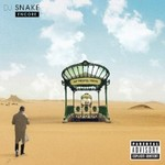 DJ Snake, Encore mp3