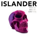 Islander, Power Under Control
