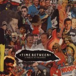 Various Artists, Time Between: A Tribute to The Byrds mp3