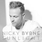 Nicky Byrne, Sunlight