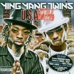 Ying Yang Twins, USA Still United