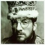 Elvis Costello, King of America mp3