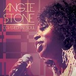 Angie Stone, Covered in Soul