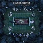 The Amity Affliction, This Could Be Heartbreak