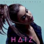 Hailee Steinfeld, Haiz
