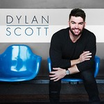 Dylan Scott, Dylan Scott