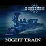 Jericho Summer, Night Train
