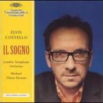 Elvis Costello, Il Sogno mp3