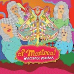 of Montreal, Innocence Reaches