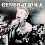 Generation X, Sweet Revenge