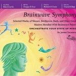 Dr. Jeffrey Thompson, Brainwave Symphony
