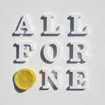 The Stone Roses, All For One