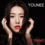 Younee, My Piano