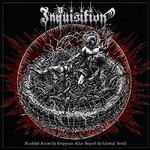 Inquisition, Bloodshed Across the Empyrean Altar Beyond the Celestial Zenith