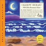Dr. Jeffrey Thompson, Sleepy Ocean