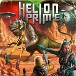 Helion Prime, Helion Prime