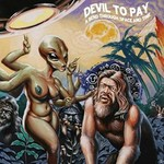 Devil To Pay, A Bend Through Space And Time