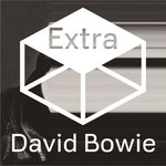 David Bowie, The Next Day Extra mp3