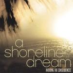 A Shoreline Dream, Avoiding The Consequences