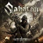 Sabaton, The Last Stand