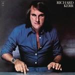 Richard Kerr, Richard Kerr
