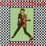 Elvis Costello, My Aim Is True