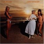 John Stewart, Blondes