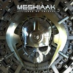 Meshiaak, Alliance Of Thieves