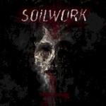 Soilwork, Death Resonance