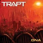 Trapt, DNA