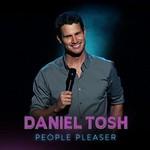 Daniel Tosh, People Pleaser