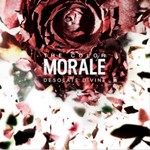 The Color Morale, Desolate Divine