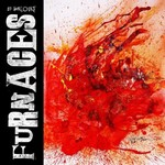 Ed Harcourt, Furnaces mp3