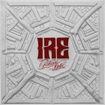Parkway Drive, Ire (Deluxe Edition)