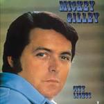 Mickey Gilley, City Lights mp3