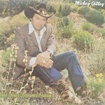 Mickey Gilley, Put Your Dreams Away mp3
