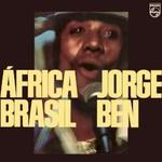 Jorge Ben, Africa Brasil