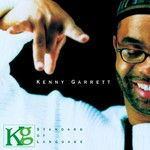Kenny Garrett, Standard of Language