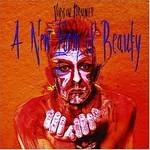 Virgin Prunes, A New Form Of Beauty