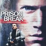 Ramin Djawadi, Prison Break
