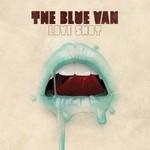 The Blue Van, Love Shot