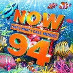 Various Artists, Now That's What I Call Music! 94
