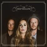 The Deep Hollow, The Deep Hollow