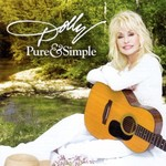 Dolly Parton, Pure & Simple