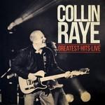 Collin Raye, Greatest Hits Live