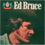 Ed Bruce, Ed Bruce